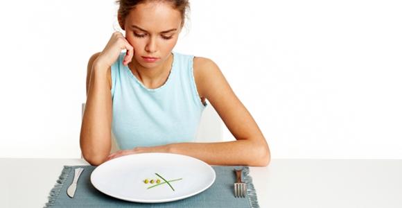 ダイエット 中 空腹 対策 乗り切る 5つ 方法 空腹時 やってはいけないこと