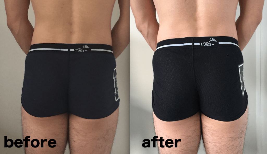 30days_squat_after-min